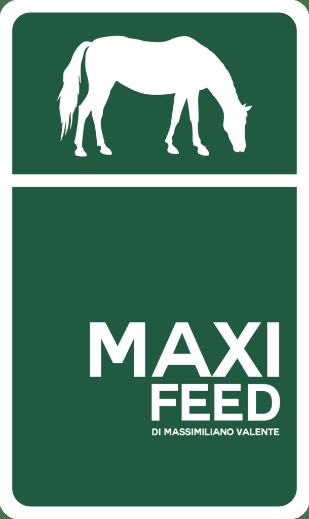 Maxi Feed di Massimiliano Valente