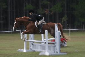 equitation_over_fences