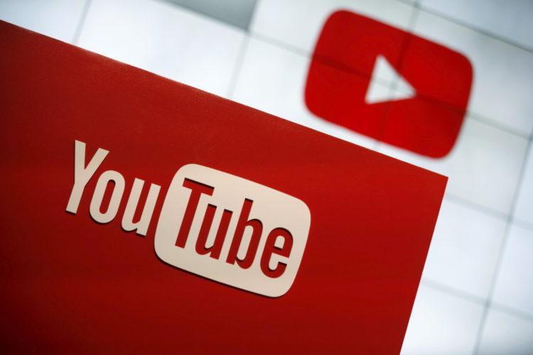 Canale YouTube – Iscriviti ora!