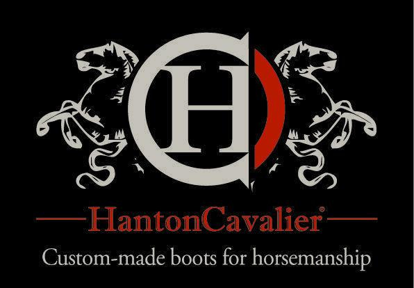 HantonCavalier