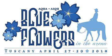 AQHA Approved – AIQH Maturity Trail / H.U.S. / W. Pleasure / R. Riding / Reining Open & Non ProAIQH Regional Free