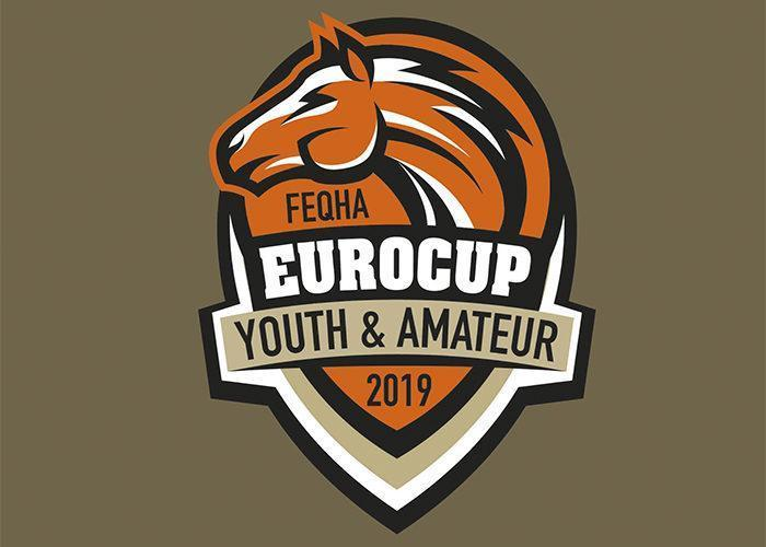 European Amateur &  Youth Cup 2019