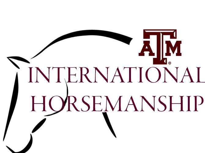 INTERNATIONAL HORSEMANSHIP | CLINIC 30 MAGGIO – 2 GIUGNO 2019