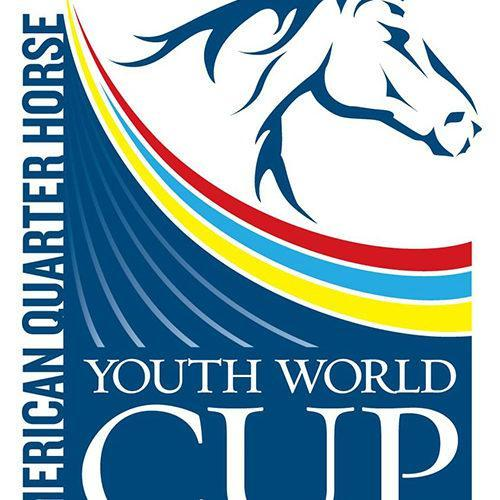 2/12 luglio 2020 | YOUTH WORLD CUP 2020